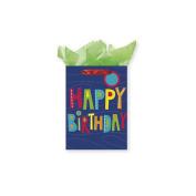 Happy Birthday XL Gift Bag