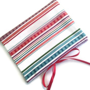 Circular Knitting Needle Case from Buttermilk Cottage