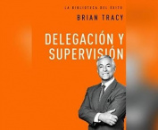 Delegacion y Supervision  [Spanish] [Audio]