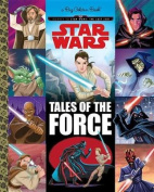 Tales of the Force (Star Wars)