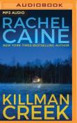 Killman Creek [Audio]