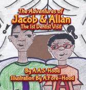 The Adventures of Jacob & Allan