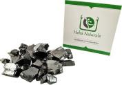 Elite Shungite Stones Loose Natural Stone Chakra Crystal Healing Energy Karelia Russia
