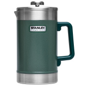 Stanley Classic Vacuum French Press