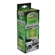 Homemark Homemax GS27 Car Scratch Repair Kit
