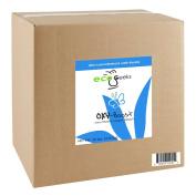 ecoGeeks OXY-BOOST Oxygen Bleach 9.1kg Bulk Packaged by ecoGeeks
