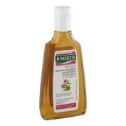RAUSCH Mallow Volume Shampoo 200 ml