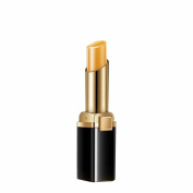 Double Use Lipstic and Eye Shadow,Fullfun New Fashion Glitter Lipstick Cosmetics Waterproof Makeup Nude Long Lasting Gold Shimmer Eye Shadow