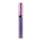 1 PC Waterproof Matte Liquid Lipstick,Fullfun Long Lasting Lip Gloss Lipstick