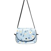Women Handbag, Hunzed Fashion Single Shoulder Bag Tote Ladies Purse Small Square Bag