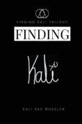 Finding Kali
