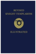Revised Knight Templarism