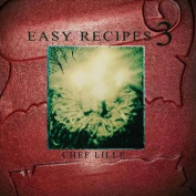 Easy Recipes 3