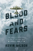 Blood and Fears