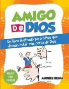Amigo de Dios [Spanish]