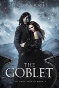 The Goblet