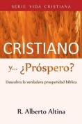 Cristiano Y... Prospero? [Spanish]