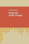 Fingertip of the Tongue