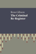 The Criminal Re-Register