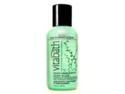 Cool Spearmint & Thyme, 60ml Travel Body Wash by Vitabath