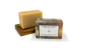 Frankincense & Myrrh-Goat Milk Soap 150ml