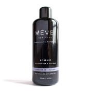 MEVEI | ROSEHIP Luxury Skincare Oil - Reinvigorate & Renew | 100% Pure & Natural
