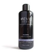 MEVEI | JOJOBA Luxury Skincare Oil - Hydrate & Balance | 100% Pure & Natural