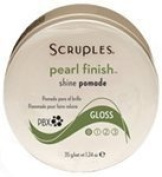 Scruples Pearl Finish Shine Pomade, 35ml by The Regatta Group DBA Beauty Depot