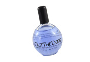 Inm Out The Door Fast Drying Nail Top Coat / 120ml
