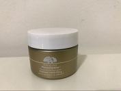 Origins Plantscription Powerful Lifting Cream 30ml Unboxed DLX Travel Size
