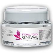Eternal Youth Renewal Cream 30ml