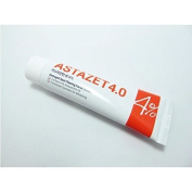 CHICA Y CHICO Astazet 4.0 30ml for Damaged spot clearing facial cream