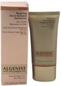 Algenist - Repairing Tint & Radiance Moisturiser Sunscreen Broad Spectrum SPF 30 - Tan (40ml) PROD-ID : 1901370