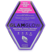 GRAVITYMUD - 20% LARGER BONUS Size 50ml Firming Treatment Mask - Contains more product than older 35ml size.