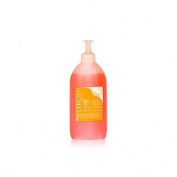 Linha Ekos (Pitanga) Natura - Sabonete Liquido Para Maos (Refil) 250 Ml - (Natura Ekos (Brazilian Cherry) Collection - Liquid Hand Soap