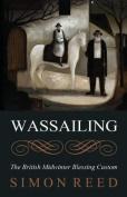 Wassailing