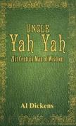 Uncle Yah Yah
