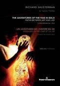 The Adventures of the Man in Gold/Les Aventures de L'Homme En Or [FRE]