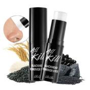 RiRe All Kill Blackhead Remover Stick
