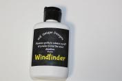 MK Unique Designs Odourless Windicator Wind Checker Powder 28 g Bottle