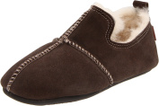 Tamarac by Slippers International Women's Jupiter Slipper