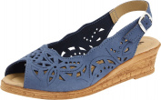 Spring Step Women's Orella Slingback Sandal2