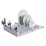 Plasticos helguefer – Dish drainer Book