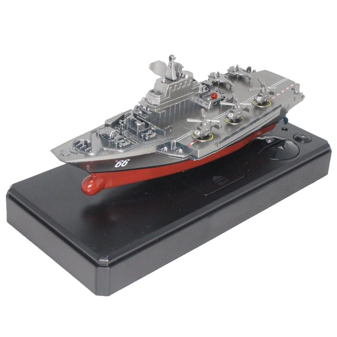 Remote & App-Controlled Devices Homyl RC Remote Control Marine