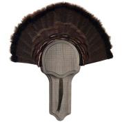 Walnut Hollow Delux Turkey Display Kit Rustic