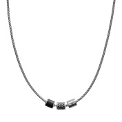 Emporio Armani Men's Necklace EGS2383020