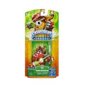 Skylanders Giants - Character Pack - Shroom Boom (ps3/xbox 360/nintendo 3ds/wii