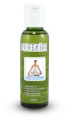 Pureaire Serenity 100ml Fragrance Essence For Air Purifier Anti Bacterial