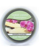 Yankee Candle Pineapple Cilantro Scenterpiece Melt Cup