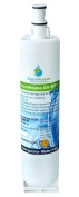 Ah-wp1 Compatible Water Filter For Whirlpool Fridge 461950271171, S20brs, Sbs003